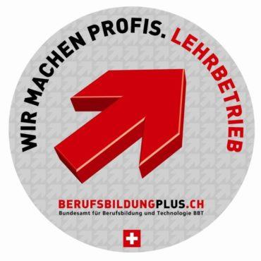 Ausbildungsbetrieb Elektriker Thurgau